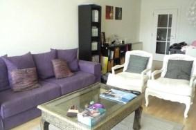 Algarve                 huoneisto                 myytävänä                 Cascais,                 Cascais