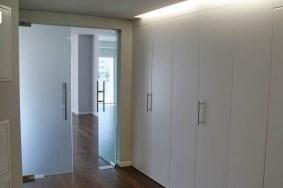 Algarve                 Apartamento                 para venda                 Parede,                 Cascais
