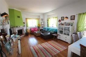 Algarve                 huoneisto                 myytävänä                 ,                 Lagos