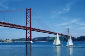 Algarve                 Apartamento                 para venda                 Belém,                 Lisboa