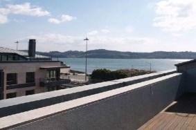 Algarve                 huoneisto                 myytävänä                 Belém,                 Lisboa