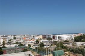 Algarve                 Apartamento                 para venda                 Cerro das Mós,                 Lagos