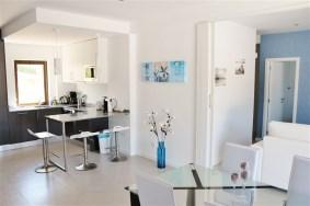 Algarve                 Wohnung                  zu verkaufen                  Albufeira Antiga,                  Albufeira