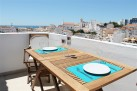 Algarve apartment for sale Albufeira Antiga, Albufeira