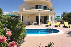 Algarve                 Villa                 for sale                 Sao Rafael,                 Albufeira