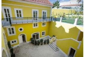 Algarve                 Apartamento                 para venda                 Santo Antonio,                 Lisboa