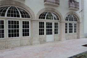 Algarve                 huoneisto                 myytävänä                 Bairro Alto,                 Lisboa