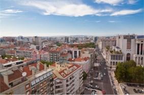 Algarve                 Apartamento                 para venda                 Av Novas,                 Lisboa