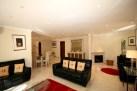 Algarve villa for sale Valverde, Lagos