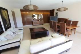 Algarve                 huoneisto                 myytävänä                 Herdade dos Salgados,                 Albufeira