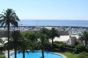 Algarve                 huoneisto                 myytävänä                 Centro,                 Cascais