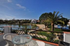 Algarve                 Piso                  en venta                  Quinta do Lago,                  Loulé