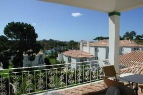 Algarve                Appartement                 à vendre                 Quinta do Lago,                 Loulé