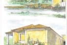 Algarve plot for sale Cerro de Águia (Albufeira), Albufeira