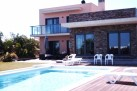 Algarve villa for sale , Silves