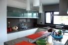 Algarve villa for sale , Silves