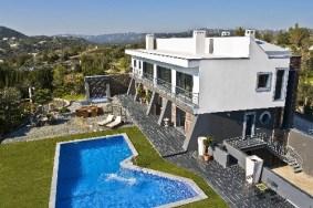 Algarve                 Chalet                 en venta                 Near Almancil,                 Loulé