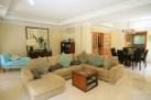 Algarve villa til salgs Quinta Do Mar, Loulé
