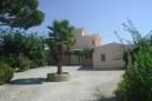 Algarve maison à vendre Fonte Santa, Loulé