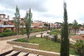 Algarve                 Apartamento                 para venda                 Vila Sol,                 Loulé