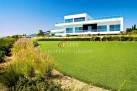 Algarve villa for sale Atalaia, Lagos