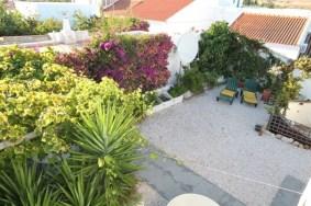 Algarve                 Townhouse                 for sale                 Odeaxere,                 Lagos