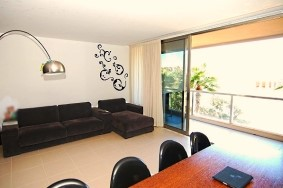 Algarve                 Apartamento                 para venda                 Herdade dos Salgados,                 Albufeira