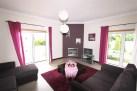 Algarve villa for sale Sesmarias, Albufeira