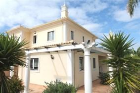 Algarve                 Villa                  te koop                  Sesmarias,                  Albufeira