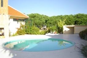 Algarve                 Apartamento                 para venda                 Quinta da Marinha,                 Cascais