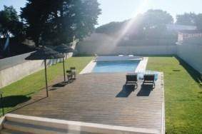 Algarve                 huvila                 myytävänä                 Quinta da Marinha,                 Cascais
