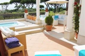 Algarve                房间                 转让                 Dunas Douradas,                 Loulé