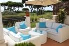 Algarve apartment for sale Dunas Douradas, Loulé