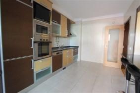 Algarve                 huoneisto                 myytävänä                 Lagos,                 Lagos