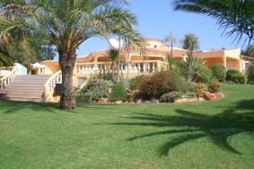 Algarve                 Villa                 for sale                 ,                 Lagoa