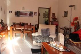 Algarve                 huoneisto                 myytävänä                 Urb. Marinasol,                 Lagos