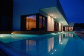Algarve                Villa                 for sale                 Vale Judeu,                 Loulé