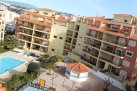 Algarve apartment for sale Patio do Convento, Lagos