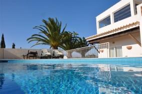 Algarve                 Chalet                 en venta                 Parque da Floresta,                 Vila do Bispo