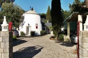 Algarve                 Farmhouse                 for sale                 São Brás de Alportel,                 São Brás de Alportel