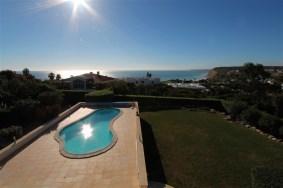 Algarve                 Chalet                 en venta                 Porto de Mós,                 Lagos