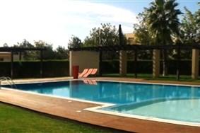 Algarve                 huoneisto                 myytävänä                 Vilamoura,                 Albufeira