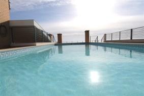 Algarve                 Apartamento                 para venda                 Meia - Praia,                 Lagos