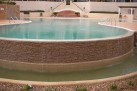 Algarve townhouse for sale Vila Sol, Loulé