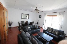Algarve                 huoneisto                 myytävänä                 Bela Vista,                 Albufeira