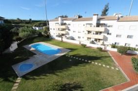 Algarve                 Apartamento                 para venda                 Bela Vista,                 Albufeira