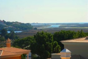 Algarve                 Apartamento                 para venda                 Quinta Das Salinas,                 Loulé