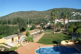 Algarve                 Chalet                 en venta                 Quarteira & Surroundings,                 Loulé