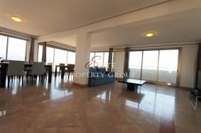 Algarve                 Apartamento                 para venda                 Praia da Rocha,                 Portimão