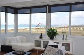 Algarve                 Apartamento                 para venda                 Alvor,                 Portimão